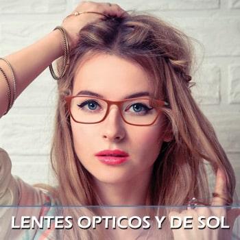053aa02985 Óptica Santa Lucía - Ver bien para vivir mejor ✓✓®