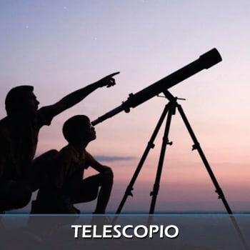 bc8a9ec528 Productos Óptica Santa Lucía. Lentes opticos y de sol. Binoculares y  prismáticos. Telescopios