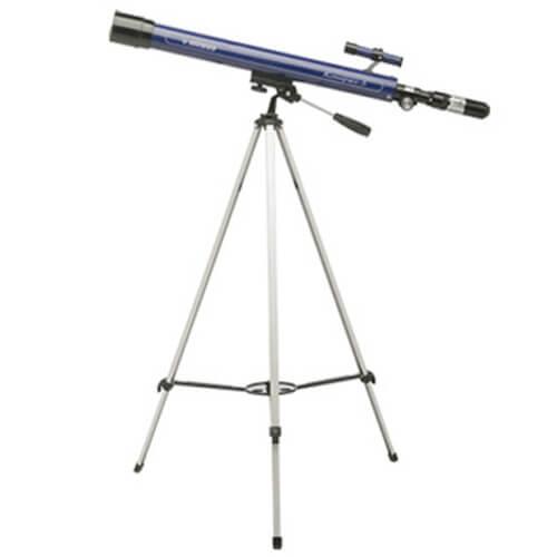 Telescopios Konuspace 5